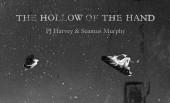 PJ Harvey & Seamus Murphy @ Royal Festival Hall