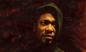 Roots Manuva – Bleeds