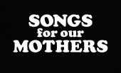 Fat White Family – Songs For Our Mothers