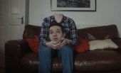 MPEGs Eleven: Royce Wood Junior loses his head