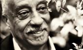 Mulatu Astatke leaves the Roundhouse in raptures…