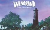 Windhand – Grief's Infernal Flower