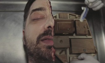 MPEGs Eleven: Getting inside Aesop Rock's head...
