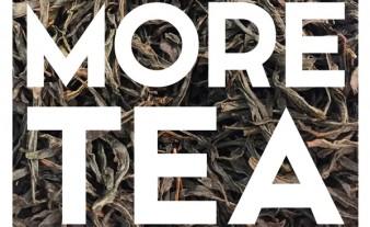 Premiere: ill.Gates – More Tea