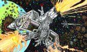 Raw Power 2016: Slabdragger interview