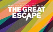 Nordic Heads: Our Guide to The Great Escape 2016