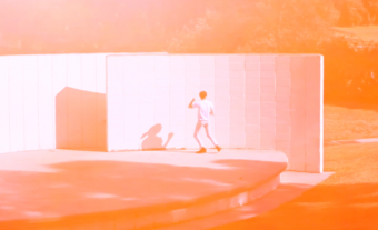 Premiere: Dakota Blue – Distant Disco