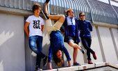 Nordic Schmordic: Villa Nah, Carnival Youth and more…