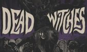 Dead Witches – Ouija