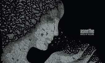 Aseethe - Hopes Of Failure