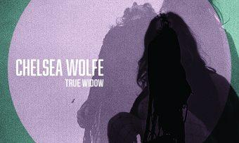Chelsea Wolfe & True Widow howl towards Heaven