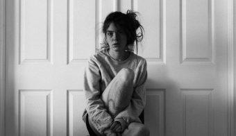 Emma Ruth Rundle & Darkher @ The Lexington