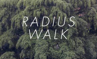 Schneider Kacirek – Radius Walk