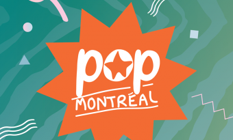 Five picks for POP Montreal's Sweet 16.